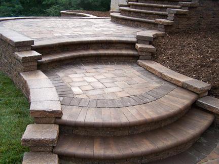 25 best ideas about paver designs on pinterest paver patio designs paver patterns and pavers patio - Paver Design Ideas